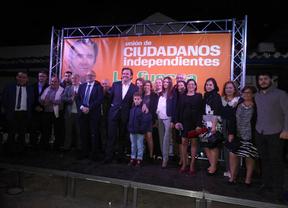 UCIN Alcázar de San Juan apuesta por una campaña