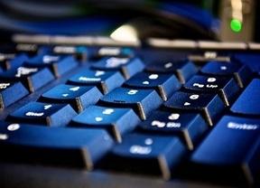 Facebook, Twitter, Google, juntos contra el 'spam' y el 'phising'