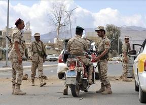 Secuestran al jefe de la oficina del presidente de Yemen