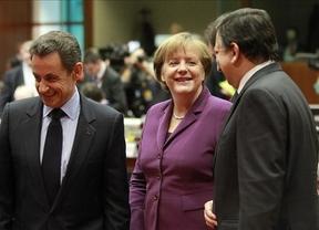 Europa explora nuevos caminos de integración sin Londres