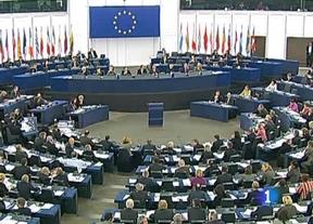 Los eurodiputados endurecen su código ético: se acabaron los sobornos encubiertos