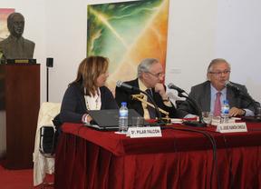La figura de Fraga, a debate: Fernando Jáuregui y Pilar Falcón comentan la figura del político