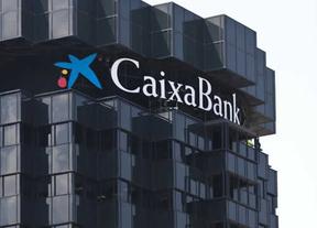CaixaBank aboga por mantener el ritmo de las reformas para salir de la crisis