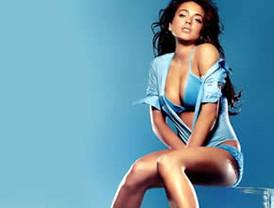 Lindsay Lohan podría actuar en nueva cinta de Superman