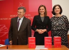 'No hay un peligro mayor para la democracia que la demagogia y el populismo'