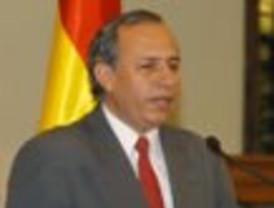 PRI 45 de 81 municipios en Guerrero