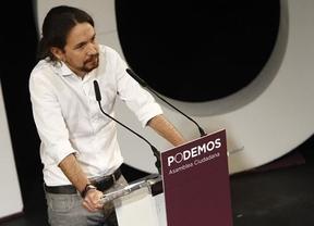 Los economistas de Podemos matizan su propuesta 'estrella' de la renta básica