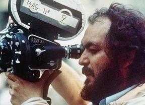 Aumentan los rumores de una posible serie de la HBO sobre 'Napoleón' con guión de Kubrick