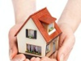 Los jóvenes pueden recibir ayudas a la rehabilitación de hasta 12.100 euros por vivienda