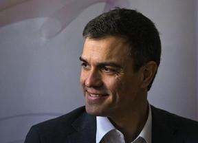 La propuesta de reforma constitucional del PSOE llegará a la votación del Congreso este jueves