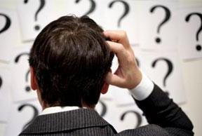 ¿Por qué invertir en emprendedores?