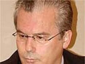 'Caso Agirre': Garzón se erige en juez reduce fianzas