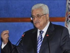 El reto de Abbas: convencer a Colombia de votar por un Estado palestino