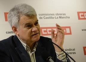 José Luis Gil: la carta enviada al comisario de Empleo