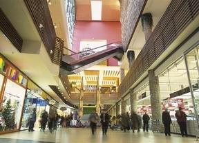 Las superficies comerciales de Castilla-La Mancha podrán abrir todos los domingos de diciembre