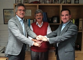 TEKNIA Group adquiere la mejicana SAMCO