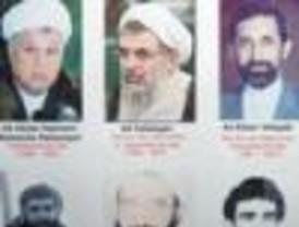 El gobierno iraní presentó una protesta oficial