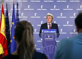 La Ley de Transparencia de Castilla-La Mancha sancionará las declaraciones machistas de cargos públicos