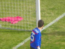 Iñaki Alonso: