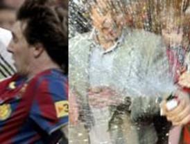 Sorteo del 'Gordo': la fecha del Barça-Madrid, entre los números más buscados