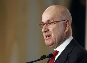 Duran confirma que la consulta soberanista prevista para 2014 podría aplazarse