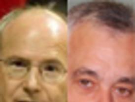 Garzón cambia de estrategia y transfiere a los juzgados regionales la causa del franquismo