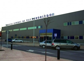 El hospital de Villarrobledo implanta la receta médica en urgencias
