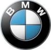 BMW invertirá 735 millones en la construcción de una nueva planta en México