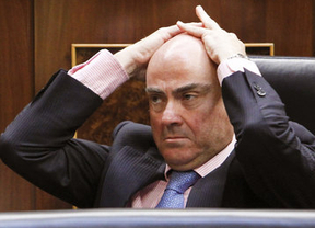 El Ecofin fracasa en su intento de acuerdo sobre la directiva de resolución de crisis bancarias