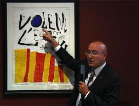 EPN: renuncia congruente: MFB, renuncie Calderón