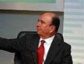Debate financiero con grandes empresas latinoamericanas