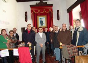 Una docena de alcaldes muestran su apoyo a Tembleque contra el cierre de las urgencias