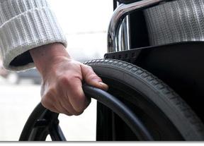 ¿Cuánto costará revisar el grado de discapacidad en Castilla-La Mancha?
