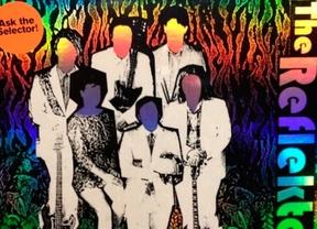 Arcade Fire desvela la primera canción del esperadísimo 'Reflektor'
