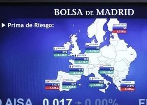 ¿Cuánto pueden aguantar España y la prima de riesgo hasta el rescate?