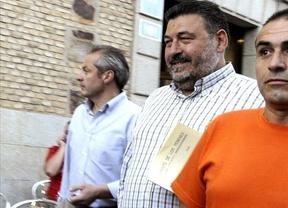 El alcalde de Los Y�benes expresa su 'satisfacci�n' por el archivo de la causa del caso 'Olvido Hormigos'