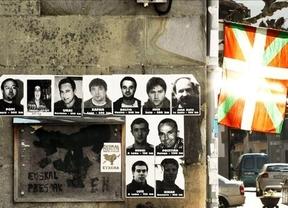 Los abertzales instan al Gobierno a recoger el 'guante' de ETA