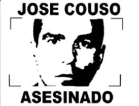 La familia Couso acudirá a la Fiscalía tras la filtración de Wikileaks