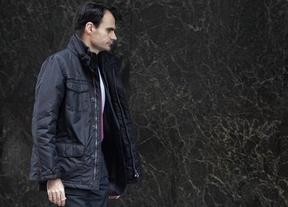 Fin a la rumorología sobre las presiones políticas: el juez Ruz podrá seguir instruyendo el caso Gürtel si así lo solicita
