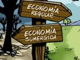 Banca mexicana sin problemas de liquidez