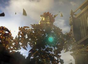 PlayStation 4: los mejores juegos para la nueva joya de Sony