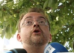 El oscuro caso del acoso al diputado Daniel Fernández