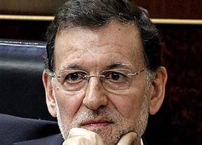 No era Zapatero: España sigue ultrajada en el plano internacional y Rajoy intenta contraatacar desde México y Colombia