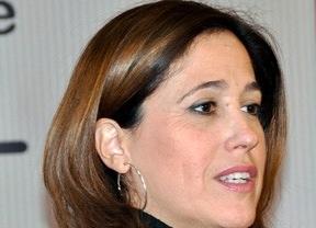 Rosa Romero espera que la reforma de la Administración Local esté lista a final de mes