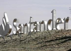 Banco Santander y Telefónica, líderes mundiales en inversión educativa