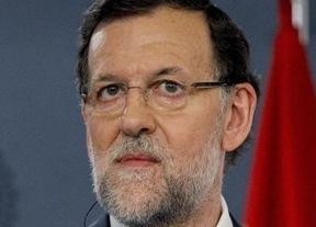 Rajoy ya sabe que el dato del paro en agosto será