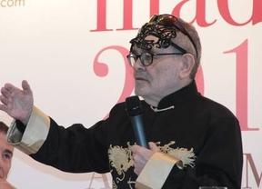 De genio a genio: Arrabal defiende la fiesta de los toros y se proclama 'morantista'