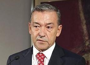 Rivero acusa a Industria de presionar a Repsol para realizar prospecciones en Canarias