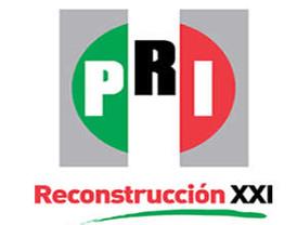El Partido Revolucionario Institucional pide al gobierno federal que ejerza presupuesto 2010