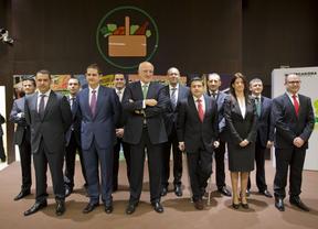 Beneficios Mercadona 2012: las ventas crecieron un 7% con Juan Roig al frente